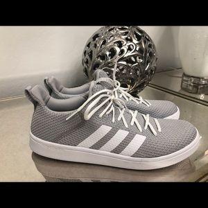 79c0703d401 adidas Shoes - Adidas Women s Cf Adv Adapt W